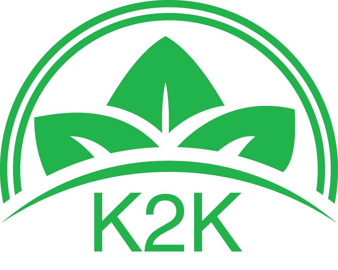 K2k Wears International